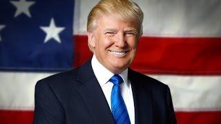 I Believe (in Trump)