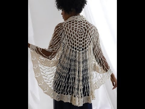 Free English Crochet Patterns For Crochet Patterns For Shawls