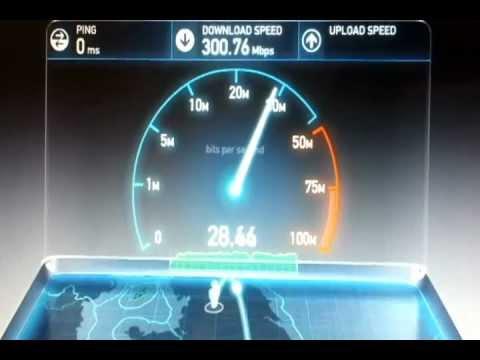 Bsnl speed test tools to check bsnl broadband speed.