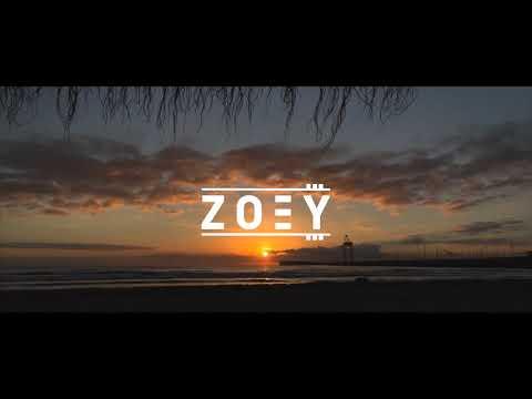 ZOEY VIDEO