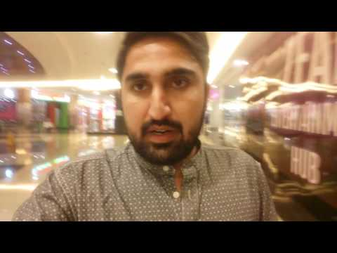 CUSTOM CHECK FOR DUBAI AIRPORT | THINGS ALLOWED AND NOT ALLOWED ON DUBAI AIRPORT UAE !!!