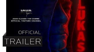 JCVD World - LUKAS - Teaser Trailer #1