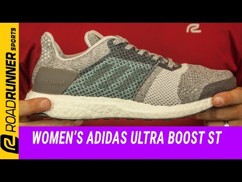 women's-adidas-ultra-boost-st|-fit-expert-review