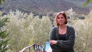 Getuigenis Herbronningsweek Marokko 2018