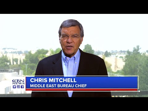 Israel Threatens To Shut Down Messianic Channel If It Evangelizes To Jews