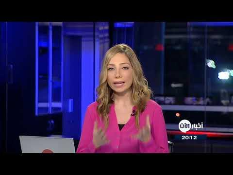 سعوديات يدرسن السينما يأملن عرض أعمالهن في المملكة - ستديو الآن  - 23:22-2018 / 3 / 13