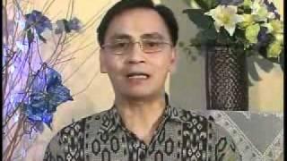 """MIMBAR AGAMA KRISTEN """"MENJADI BERKAT BAGI SESAMA""""part2"""