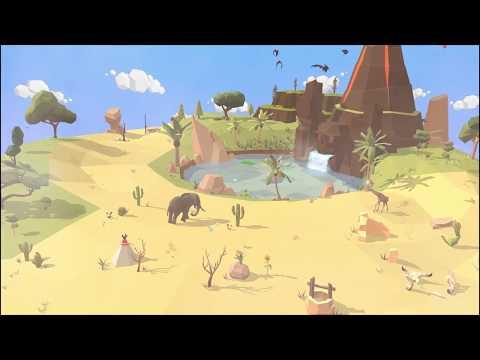 「アルカディア」や「Dragon Hills 2」などが配信開始。新作スマホゲームアプリ(無料/基本無料)紹介(10/13)。 hqdefault