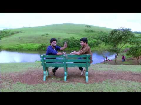 Surya Music Friends Corner CINEMAKOOTTU S1 EPI 02