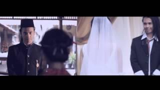 04. SeurieuS - Semalam Dua Janji (Official Upload, #bdg19okt #2013 #seurieustidakbubar)