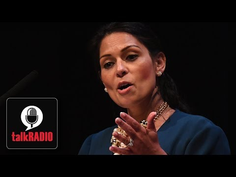 """priti-patel:-""""the-government-needs-to-reset-its-language-on-brexit""""- -julia-hartley-brewer"""