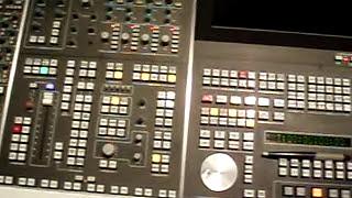 ssl 9000k console channel strip