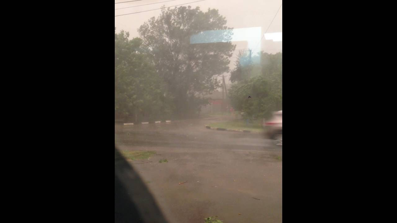ураган в армавире фотографии совместная работа гонке