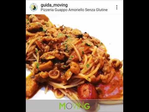 Food Gallery - Gennaio 2020