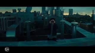 Годзилла 2  2019 г. Кинофантастика/Приключения