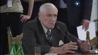 prof. Witold Kieżun tłumaczy  dlaczego jesteśmy w wielkiej D....