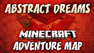 Abstract Dreams: CTM Map | Minecraft