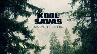 Download lagu Kool Savas Aura Doku Kapitel 1 MP3