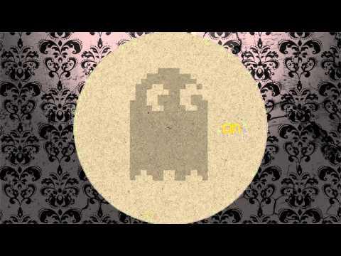 Gal Tsadok-Hai - Sgear (Original Mix) [ON RECORDS]