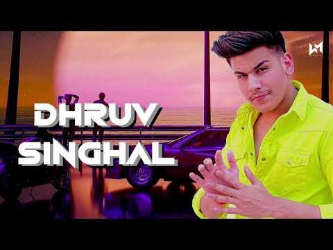 yaar-gunde---sachu-singh-ft.-dhruv-singhal-|-hitesh-dhingra-|-baba-mobo