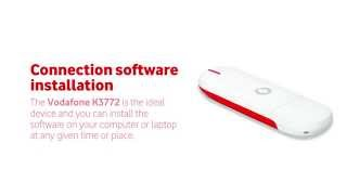 Vodacom Self Service | How To Set Up Your Modem on your Computer