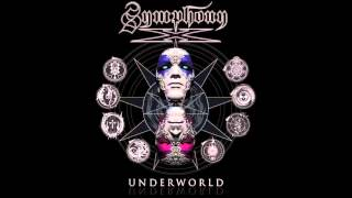 Swansong - Symphony X