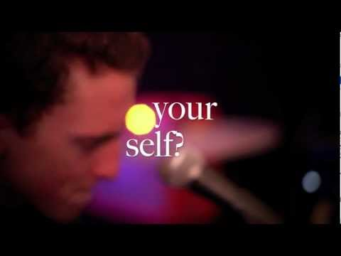 American Photo Club- Save Yourself (Lyric Video)