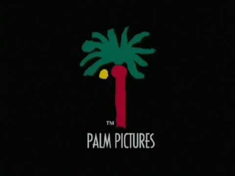 Palm Pictures (w/ Warning)