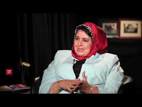 بتوقيت مصر : نناقش ثلاثة مقترحات لتعديل قانون الأحوال الشخصية بما يلائم حقوق الإنسان  - 16:53-2019 / 6 / 22
