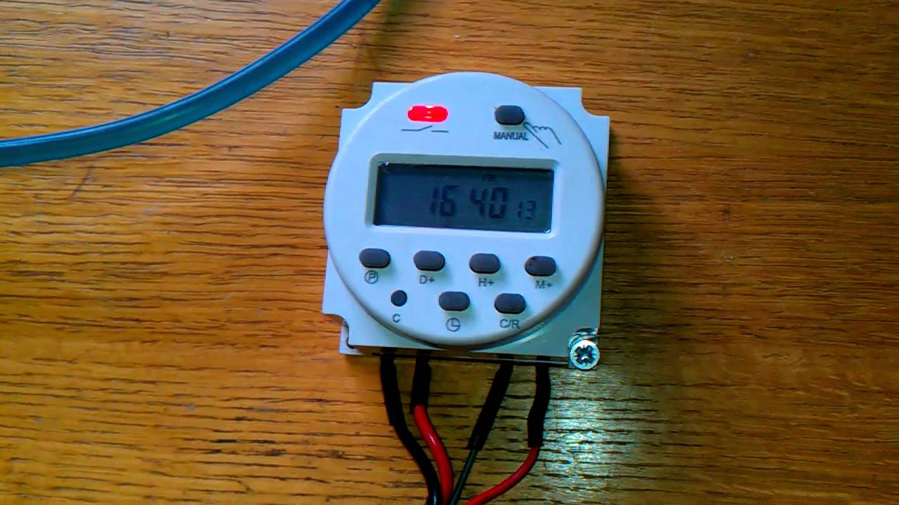 hight resolution of eberspacher d3wz diesel water heater 12v boat with 7 days timer youtube