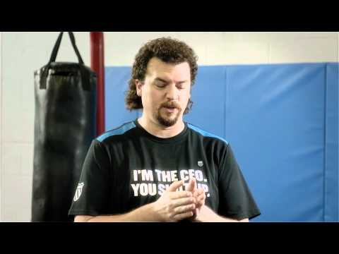 quality design 7164f 9eb66 K-Swiss Kenny Powers MFCEO - The Inspiration Room