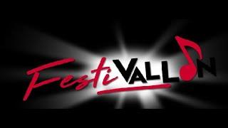 Festivallon 2020