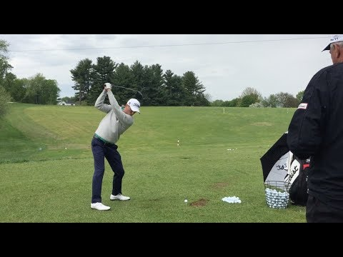 Exclusive Justin Thomas Golf Clinic - Kentucky