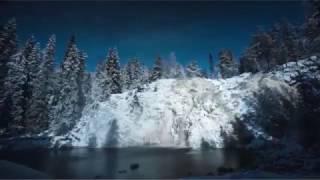 Finlandiya Tanıtım videosu