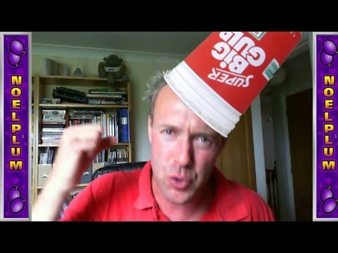 Soda Ban, Civil Liberties and How the World Works - A Rant!