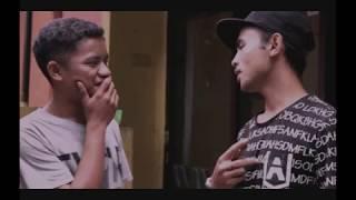 KUMPULAN VIDEO LUCU KREATIFITAS ANAK MANGGARAI, MALANG, BIKIN NGAKAK PART 1
