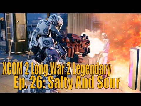 xcom 2 long war 2 legendary ep 26 salty and sour. Black Bedroom Furniture Sets. Home Design Ideas