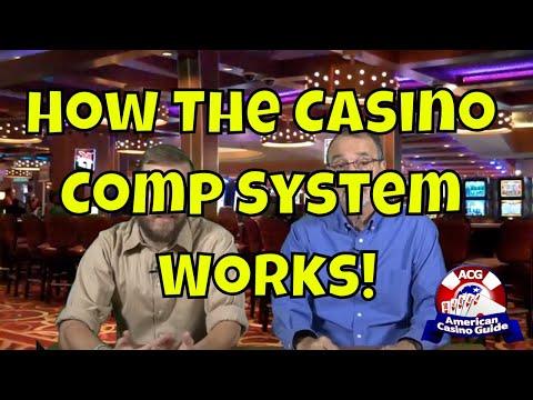 Spielen Sie kostenlose Pokermaschinen WMV