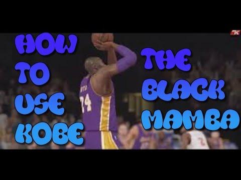 Kobe tai vid