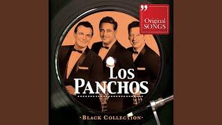 Provided to YouTube by Believe SAS María Elena · Los Panchos Black ...
