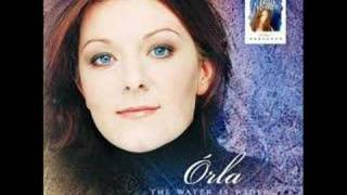 Orla Fallon - Down By Sally Gardens