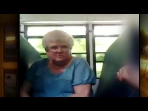 Karen Klein, Harassed Bus Monitor, Will Not Press Charges Against Teens