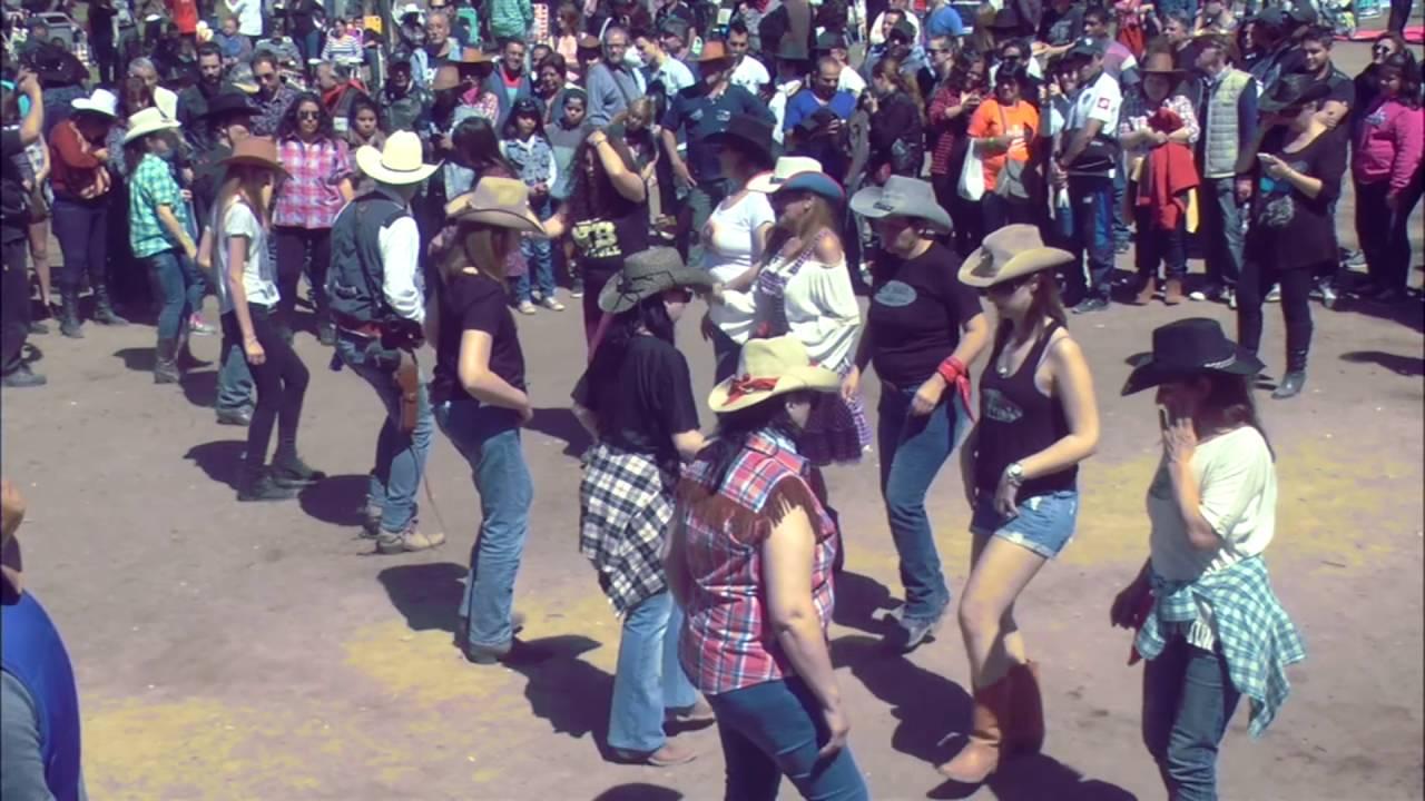 FESTIVAL MUSICA COUNTRY EN SAN PEDRO Maxresdefault