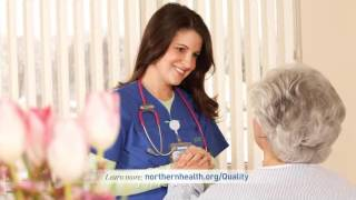 Patient-Centered Care video thumbnail