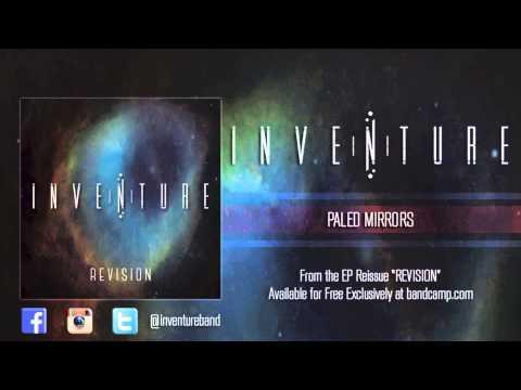 Inventure -