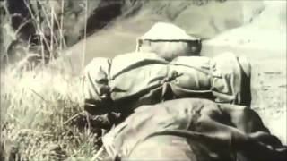Песни Афганской войны.