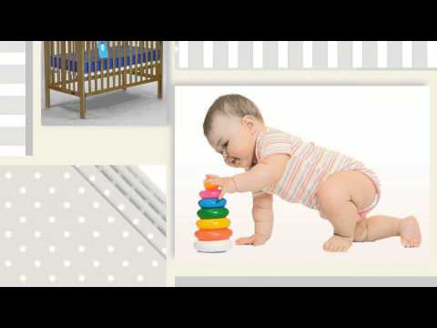 Oz Baby Hire Pty Ltd - Baby Equipment Hire Cairns