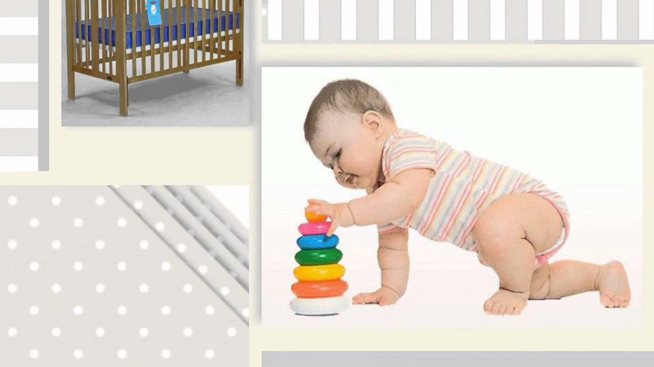 Oz Baby Hire Pty Ltd Baby Equipment Hire Cairns Youtube