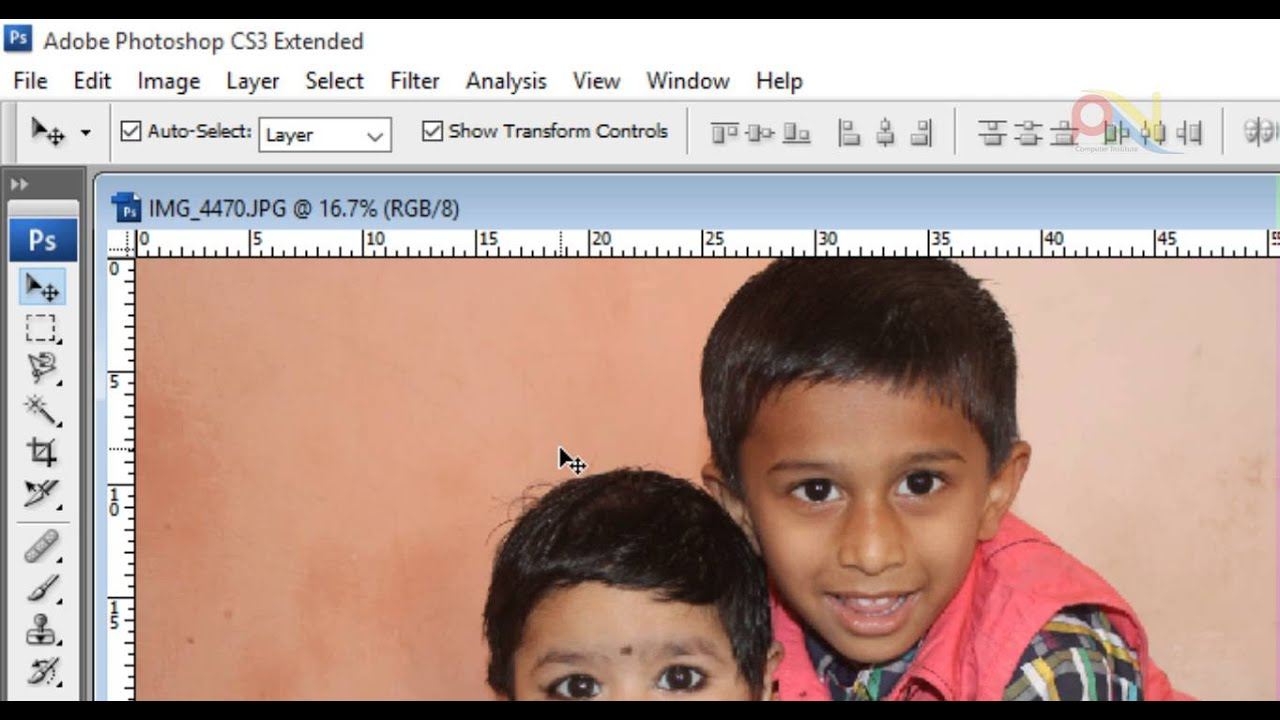 Marathi photoshop cs 3 e learning selection tool gallery move marathi photoshop cs 3 e learning selection tool gallery move tool baditri Image collections