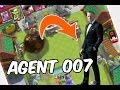 Clash Royale - Agent 007 :: La Mission Impossible ! video